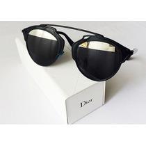 Oculos De Sol Dior Soreal