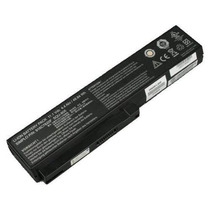 Bateria Lg R410 R460 R480 R510 R580 Squ-805 Squ-804 Novo !!!