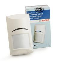 Sensor De Presença Semi - Externo Bosch