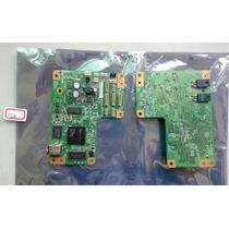 Placa Lógica Da Epson L800 - Placa L800 - Nova
