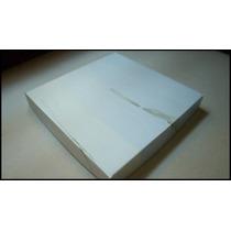 15 Caixas De Papel(19x19x6cm)montada E Colada