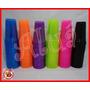 Kit Atacado 75 Copos Neon 300ml +70 Colar Havaiano +100 Neon