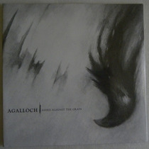 Agalloch Ashes Against The Grain 2 Lp Arcturus In The Woods