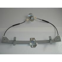 Maquina Vidro Manual L.d Gol G2 94/00 Parati 94/96 2 Portas