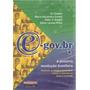 produto Arroba-gov.br - A Próxima Revolução Brasileira - Ali Chahin