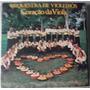 Lp Orquestra De Violeiros Coração Da Viola -