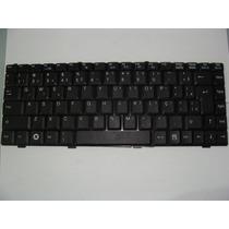 Teclado Itautec W7630 W7635 W7645 W7650 W7655 Sti Toshiba