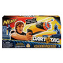 Nerf Dart Tag Speedswarm A4040