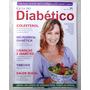 Guia Do Diabético Nº 2: Diabetes - Neuropatia - Colesterol