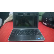 Notebook Dell Inspiron 5420 I5+6gb