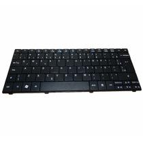 Teclado Netbook Acer Aspire One 722 751 1410 Pk130i22a27