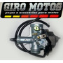 Carburador Completo Titan 150 2004 / 2008 Ks/es/ Esd