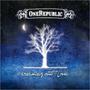 Cd Onerepublic Dreaming Out Loud [eua] Lacrado