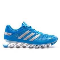 Adidas Springblade Razor - Importado + Frete Gratis