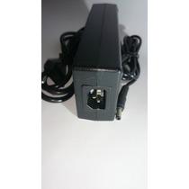 Fonte Fita/ Led 12v 10a Bi-volt Automática/eletrônica/câmera
