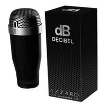 Perfume Azzaro Decibel 50ml Edt Masculino Frete Grátis.