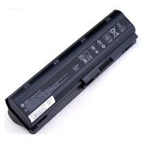 Bateria Hp Dm4 G42 G62 Dv6 G7 Compaq Cq32 Cq42 Cq6 Longa