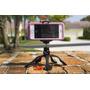 Gekkopod Completo, Para Celular, Go Pro E Camera.