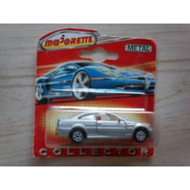 Bmw M3 Majorette Gulliver Ñ Matchbox Hot Wheels Lacrado