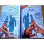 Júlia De Férias 2 Romances: Penny Jordan E Carole Mortimer