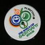 Tpc012 World Cup Germany 7,5cm Copa Mundo 2006 Patch Bordado