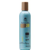 Avlon Keracare Dry Itchy Scalp Shampoo 240ml
