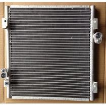 Condensador Civic 98 A 00 - 72550