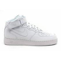 Tênis Sapatenis Nike Masculino Air Force + Frete Gratis