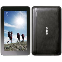 Tablet Cce T735 Android 4.0 Wifi Tela 7