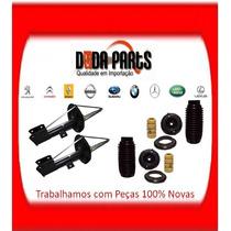 Amortecedores Dianteiros Kits Completos C4 - Qualidade 100%