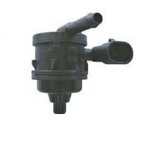 55214638 Valvula Canister Palio Econoflex