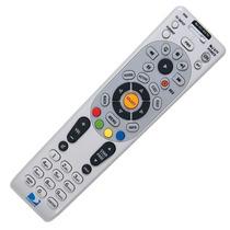 Controle Remoto P/ Sky Hdtv Hd Ou Directv Universal