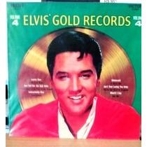 **elvis Presley** **elvis