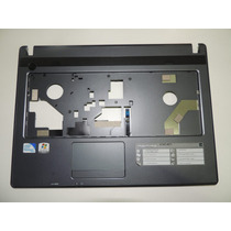 C1 Touchpad De Notebook Acer Aspire 4739z 4671 Usado