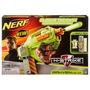 Nerf N Strike Rayven Cs-18 Blaster