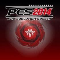 Pes2014 - Pro Evolution Soccer 2014 Português Código Psn Ps3