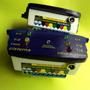 Bóia Nível Eletrônico P/caixas Dágua/cisterna E Aciona Bomba