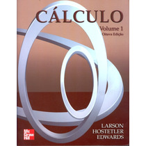 Livro Resolvido Cálculo Única Variável 8ª Edição Larson