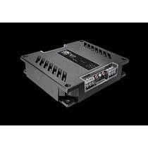 Modulo Amplificador Banda 6.4d 6.4 D Digital 600w Rms