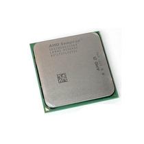 Processador Amd Sempron 1,6 Ghz 2800 754 Sda2800ai03ba