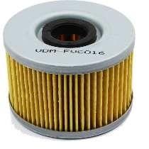 Filtro Do Oleo Cb 400 / 450