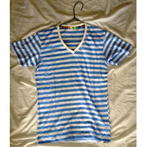 Camisa Gango Masculina (importada)