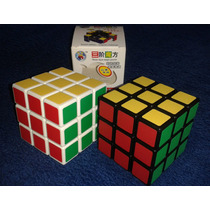 Cubo Mágico 3x3x3 Shengshou - Pronta Entrega