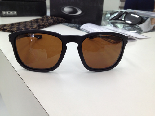 12377920b0ba5 Oakley Oculos De Grau Feminino