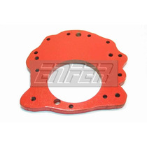 Flange Do Motor Ap P/ Cambio Willys