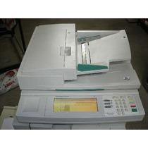 Copiadora Impressora Scaner E Duplex Xerox Imprime A3