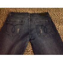 Calça Jeans Calvin Klein Masculina