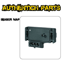 Sensor Map Gm Chevrolet Corsa 1.6 8v Efi 94 À 01