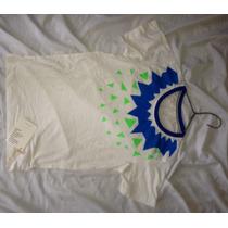 Camisas Gango Masculina