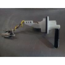 Sensor Partida A Frio Do Reservatório De Gasolina Corolla